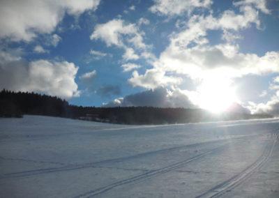 hiver10