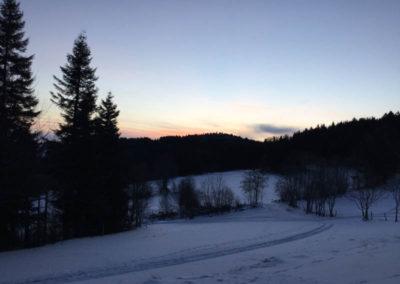 hiver6